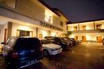 Hotel Daerah BSD
