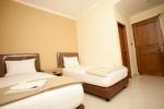 Hotel BSD City