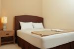 Hotel di BSD City