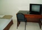 Hotel Ac BSD