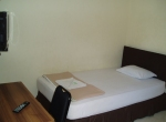 Hotel Daerah Gading Serpong